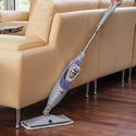 Shark Steam & Spray Mop with Swivel Steer