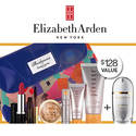 8 Free Deluxe Gifts with $50 Elizabeth Arden Order