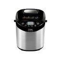 T-fal PF311 ActiBread 15 Programs Bread Machine