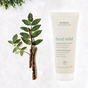 Free Travel-size Hand Relief Moisturizing Creme + Free Shipping with Any Order