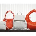 Up to 40% OFF on Bottega Veneta Handbags