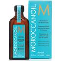 Moroccanoil Treatment 3.4oz