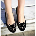 Up to 70% OFF on Select Charlotte Olympia Shoes