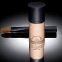20% OFF Giorgio Armani Beauty Foundation