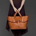 30% OFF Select Designer Bags