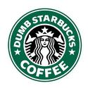 Buy $10 Starbucks Card eGift (Visa Card required) Get $5 Bonus