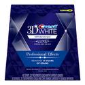 Crest 3D White Luxe 美白牙贴