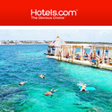 Up to 30% OFF on Hotel Stays This Winter + Extra 5% OFF