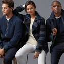 25% OFF Full Price Styles + Extra 50% OFF Sale Items