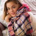 Up to 67% OFF on Blanket Scarf