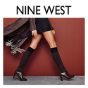 Extra 20% OFF All Boots & Booties