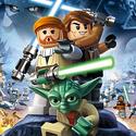 15% OFF Select Lego Set