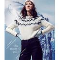 50% OFF Women's Sweaters & Outerwear