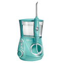WaterPik Professional Aquarius Designer Series Water Flosser