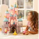 25% OFF Disney Parks Authentic Merchandise