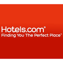 Save up to 30% OFF + Extra 10% OFF Select Hotels