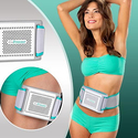 Extreme Shape-N-Freeze Fat-Burning Machine