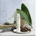 Free Winter Relief Trio + Free Shipping with $30 Order