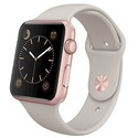 $100 OFF Apple Watches
