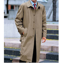 75% OFF All Suits, Sportcoats, Outerwear & Sweaters
