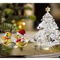 40% OFF Swarovski Decorations & Figurines