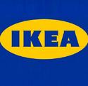 IKEA: $25 OFF $250 In Store Use Coupon