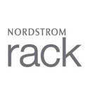 Nordstrom Rack: Clearence  extra 25% OFF