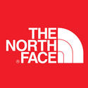 The North Face Sale in Various Stores