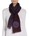 Saks OFF 5TH: Up to 73% OFF Versace Handbags and Scarves