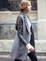 Women's Coats & Jackets On Sale Up to 50% OFF
