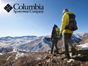 Columbia Sportswear: Up to 65% OFF Winter Sale