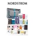 Nordstrom: 购买美妆香水送25件套豪华礼包