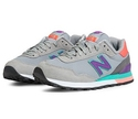 Joes New Balance Outlet: Up to 50% OFF Sitewide
