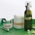 La Mer $153 Value Gift with $125 Purchase