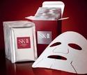 iMomoko: 20% OFF 9 Best-Selling Masks