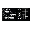 Saks OFF 5TH: Up to 70% OFF Everything