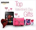 Amazon: Valentine's Day Sale