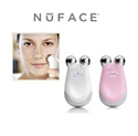 NuFace-Trinity Facial Trainer Kit-Anti-Aging Treatment-PINK