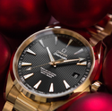 Omega Luxury Watches Up to 56% OFF + Extra 5% OFF