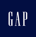 Gap: $50 OFF Your Purchase of $100+