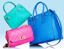 Macys: Up to 40% OFF + Extra 15% OFF Sale and Clearance Designer Handbags