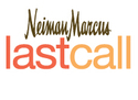 Lastcall by Neiman Marcus: Extra 50% OFF Winter Sale