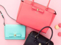 Kate Spade: Up to 60% OFF Sale