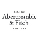 Abercrombie & Fitch: Extra 25% OFF Your Purchase including Clearance