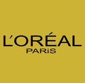 Amazon: Great Deals on L'Oreal Skincare Products, 25% OFF + $5 OFF $15