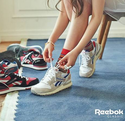 6pm: Up to 74% OFF Reebok Shoes & Clothing