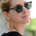 Gilt: Ray-Ban Sunglasses From $109