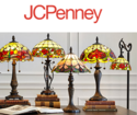 JCPenney: 40% OFF Home Decor
