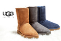 UGG Boot Up to 60% OFF
