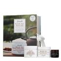 Fresh Black Tea Age Delay Ritual Kit
